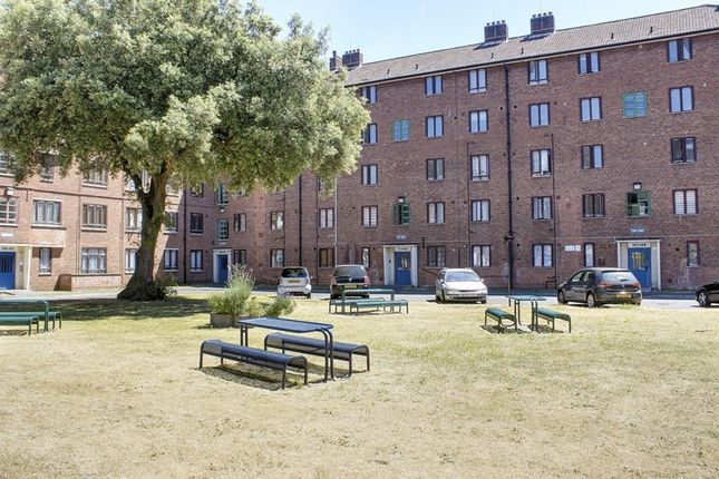 Photo 8 of Fawcett Estate, Clapton Common, London E5