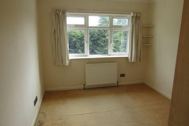 Bedroom 3 of Wolmer Gardens, Edgware, Greater London. HA8