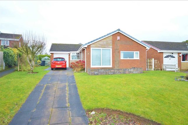 Main Picture of Sutton Grove, Great Knowley, Chorley PR6