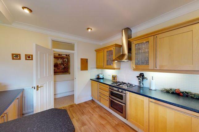 Kitchen of Sambourne Lane, Sambourne, Redditch B96