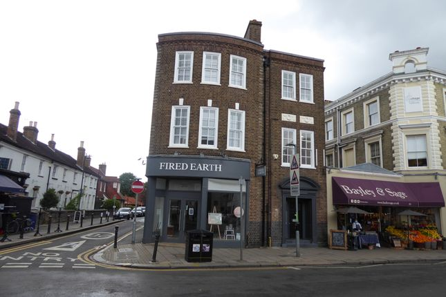 Thumbnail Office to let in Wimbledon Village, London