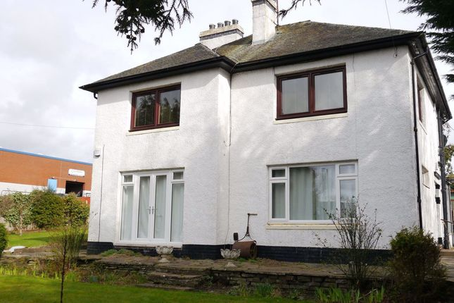 Flat to rent in Balfield Road, Dundee