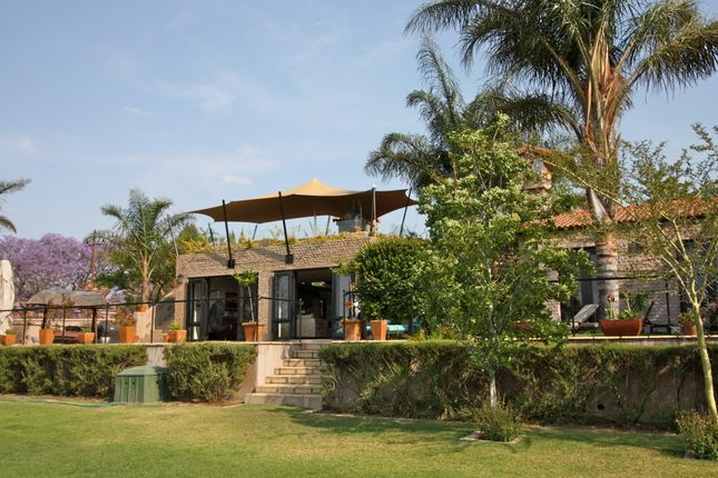 Thumbnail Detached house for sale in Zinnia Road, Kyalami, Midrand, Gauteng, South Africa