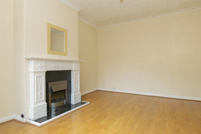 Lounge of Sandringham Drive, Leeds, West Yorkshire LS17