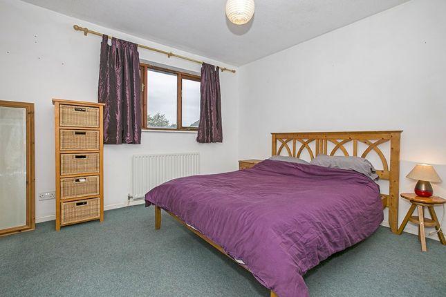 Master Bedroom of Treloweth Way, Pool, Redruth, Cornwall TR15