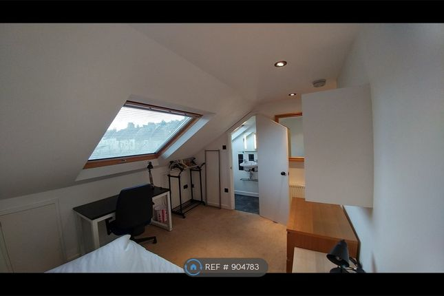 Bedroom 6 of Milner Road, Brighton BN2