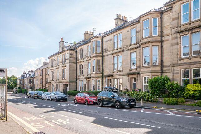 Thumbnail Flat for sale in 10 (1F2) Mayfield Road, Edinburgh