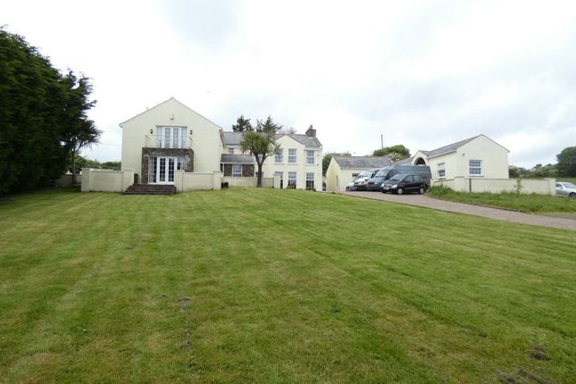 Photograph 32 of Ramsey Road, Laxey, Isle Of Man IM4