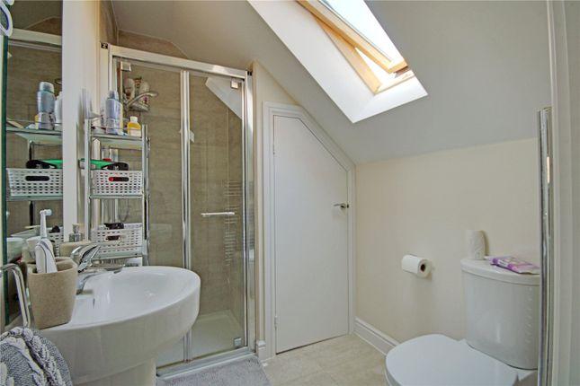 Picture No. 09 of Eilmer Close, Addlestone, Surrey KT15