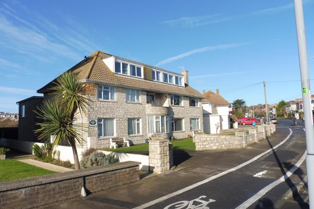 1 bed flat to rent in Preston Road, Weymouth