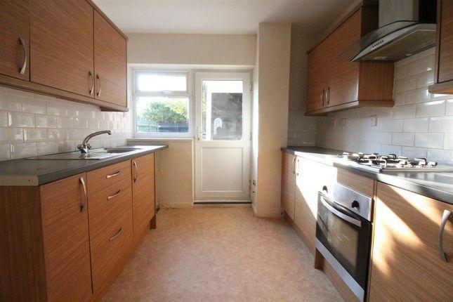 Img_5871 of Stonebridge Avenue, Hull HU9