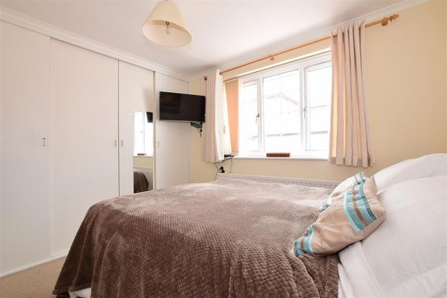 Bedroom 1 of The Drive, Southbourne, West Sussex PO10