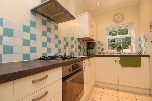 Kitchen of Sutton Court Drive, Rochford SS4