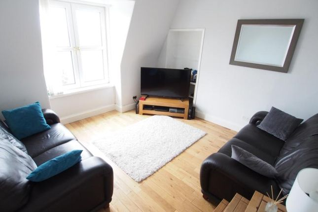 Thumbnail Flat to rent in Ord Street, Second Floor
