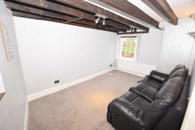 Picture 5 of Spicers Lane, Stratton, Bude EX23