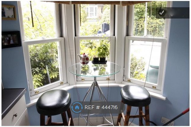 Thumbnail Terraced house to rent in Cressingham Road, London