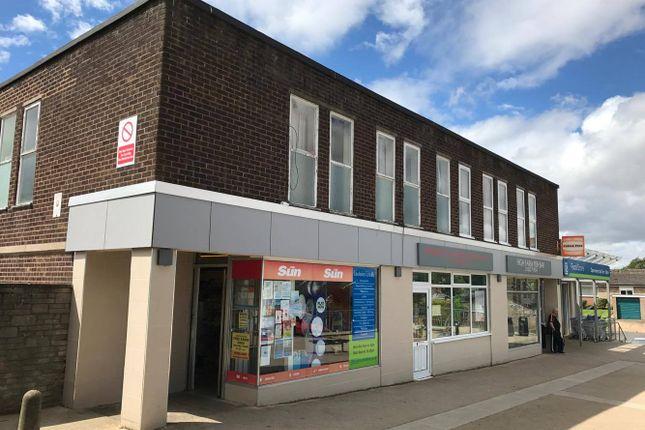 Thumbnail Retail premises to let in High Farm Precinct, Park Lane, Washingborough, Lincoln