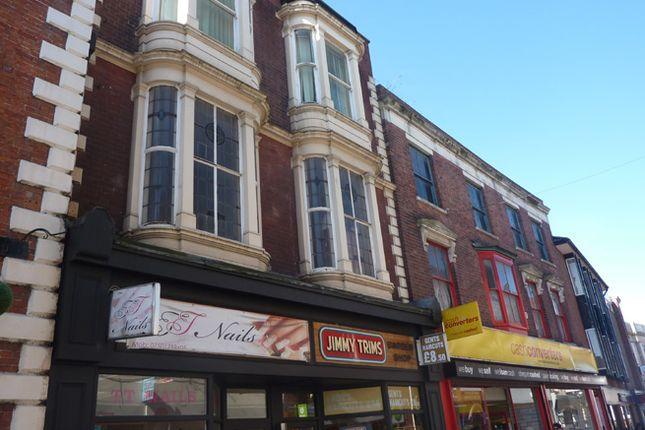 Thumbnail Retail premises to let in High Street, Stourbridge, West Midlands