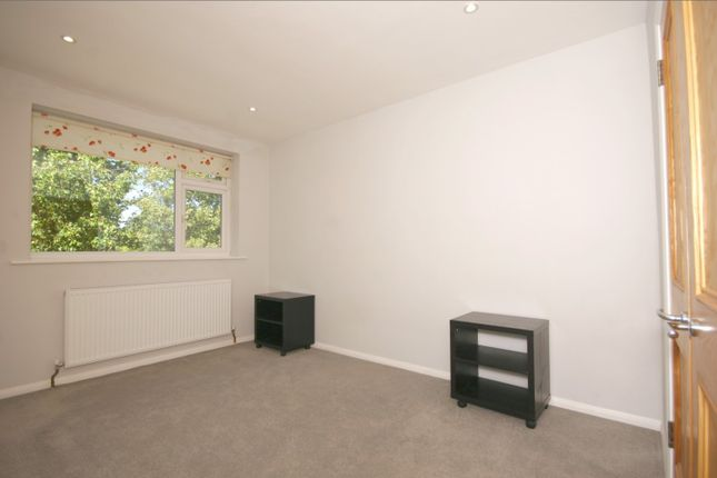 Bedroom of Foxgrove Road, Beckenham BR3