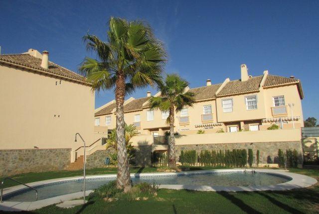Img_7225 of Spain, Málaga, Mijas, Calahonda