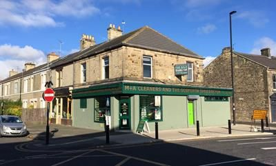 Thumbnail Office for sale in 2A Salters Road, Gosforth, Newcastle Upon Tyne