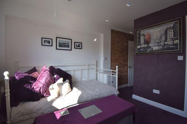 Photo 1 of Minden Close, Chineham, Basingstoke RG24