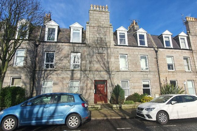 Photo 1 of Whitehall Place, Rosemount, Aberdeen AB25