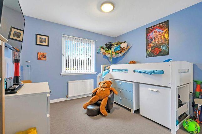 Bedroom 2 of Cambuslang Road, Glasgow G72