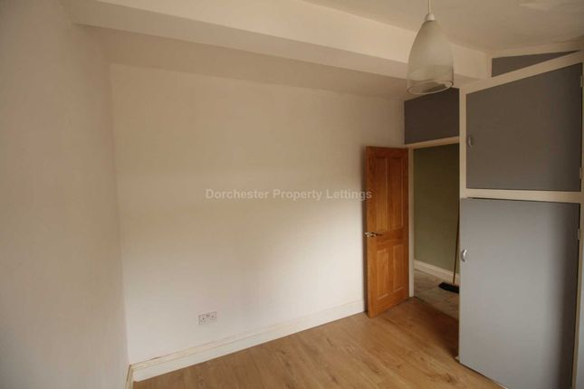 Thumbnail Terraced house to rent in Station Road, Maiden Newton, Dorchester