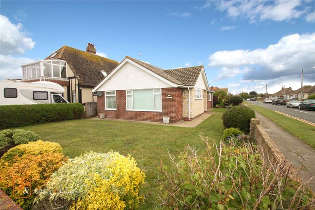 2 bed bungalow to rent in Kings Parade, Holland-On-Sea, Clacton-On-Sea CO15