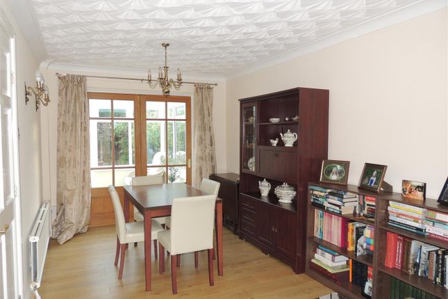 Dining Room of Beaumont Close, Longwell Green, Bristol BS30