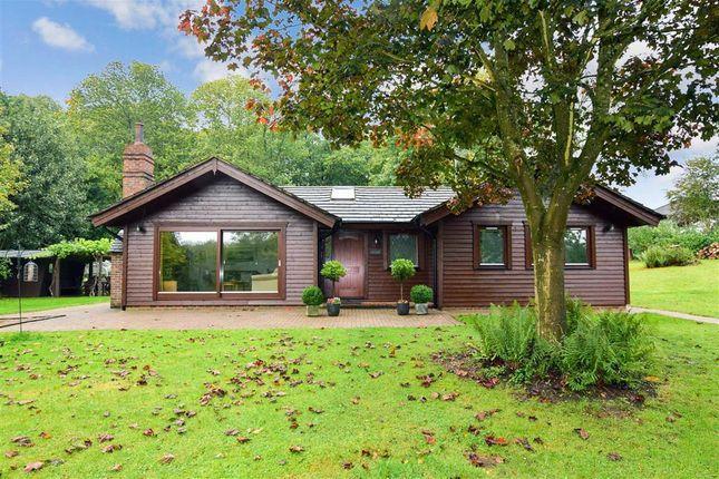 External (Web) of Carters Hill Lane, Culverstone, Meopham, Kent DA13