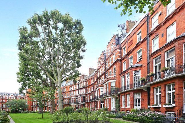 Egerton Court, London SW3