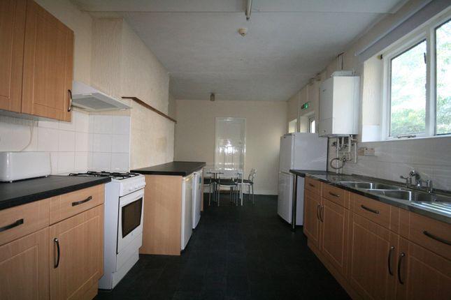 Kitchen of Filton Avenue, Horfield, Bristol BS7