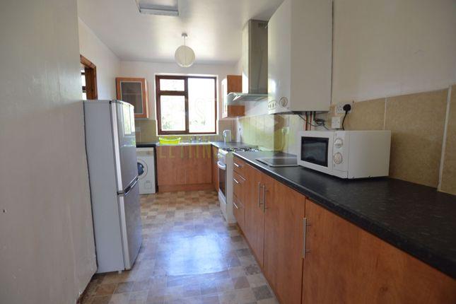 Kitchen of Gainsborough Road, Clarendon Park LE2