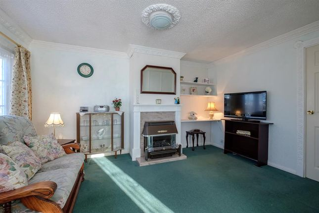 Lounge of 91 Sunny Haven, Howey, Llandrindod Wells LD1
