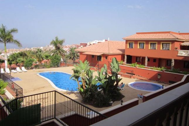2 bed apartment for sale in Costa Adeje, Tenerife, Spain