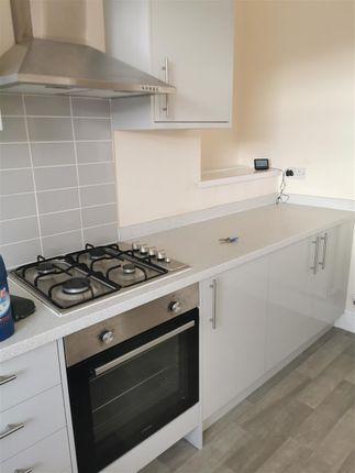 Thumbnail Semi-detached house to rent in Rocklands House, Station Terrace, Llantwit Fardre