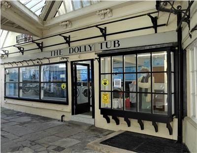 Thumbnail Retail premises for sale in 1-2 St. James's Place, Bath, Bath And North East Somerset