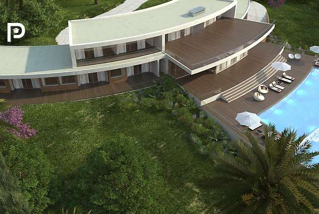Thumbnail Villa for sale in Carvoeiro, Algarve, Portugal