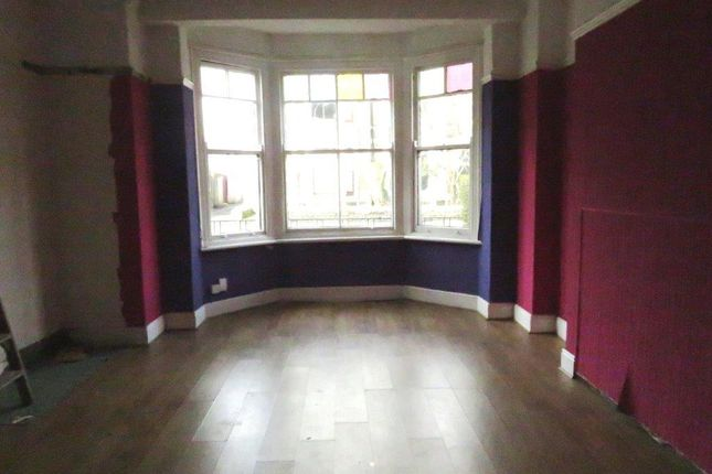 Thumbnail End terrace house for sale in Berthwin Street, Cardiff