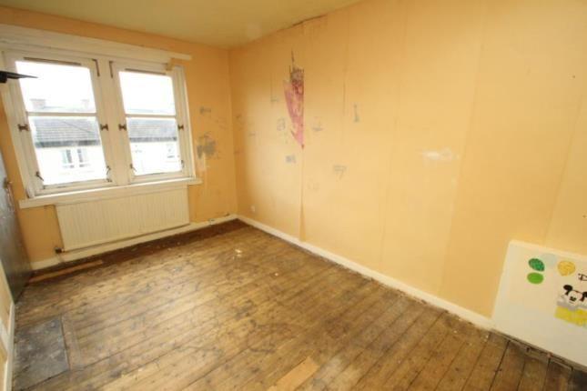 Bedroom 1 of West Kirk Street, Airdrie, North Lanarkshire ML6