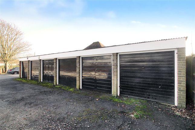 Picture No. 18 of 24 Sea Lane, East Preston, West Sussex BN16