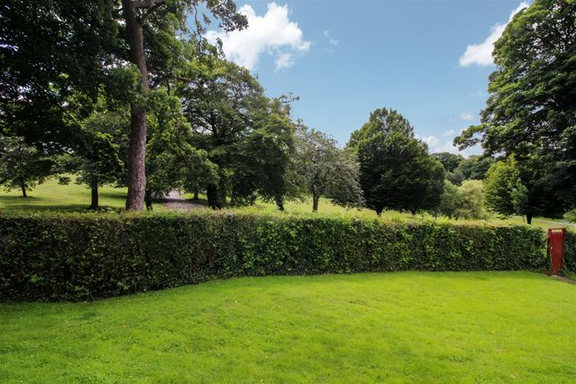 Park Views of Bolton Court, Bradford BD2