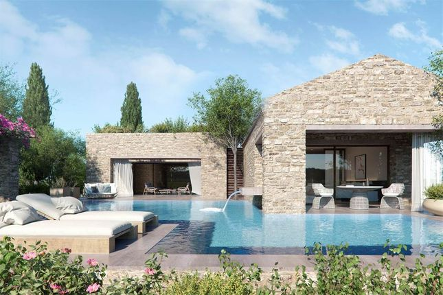 Villa for sale in Navarino Dunes, Pylos - Nestor, Messenia, Peloponnese, Greece