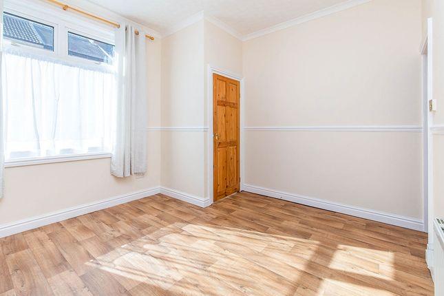 Bedroom 2 of Brougham Street, Darlington, County Durham DL3