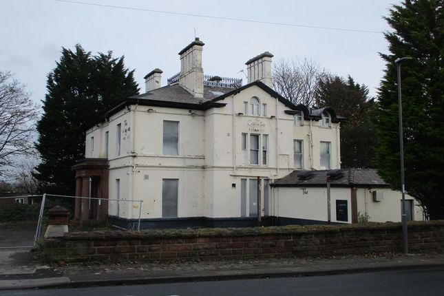 Photo 7 of Grange Lane, Gateacre, Liverpool L25