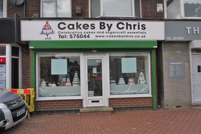 Photo 5 of Bakers & Confectioners HU3, East Yorkshire
