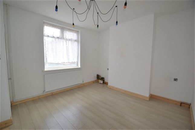 Thumbnail Terraced house to rent in Kelvin Street, Ferryhill, County Durham