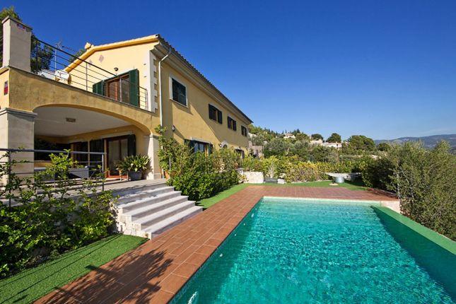 Thumbnail Villa for sale in 07193, Bunyola, Spain